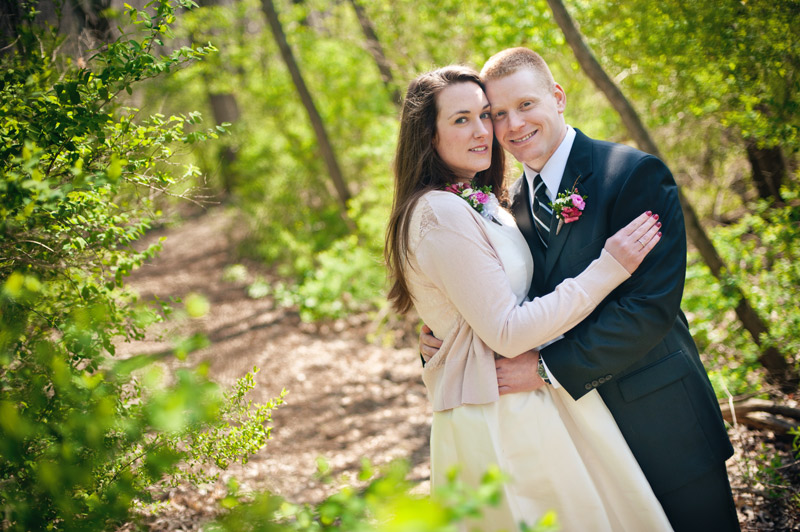 magistrate courthouse wedding altoona pa wedding photographer