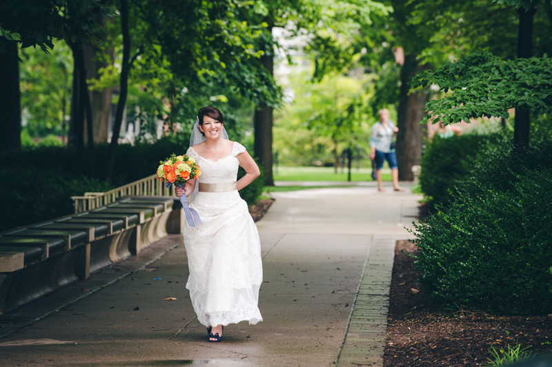 and mount nittany club wedding state college wedding photographer