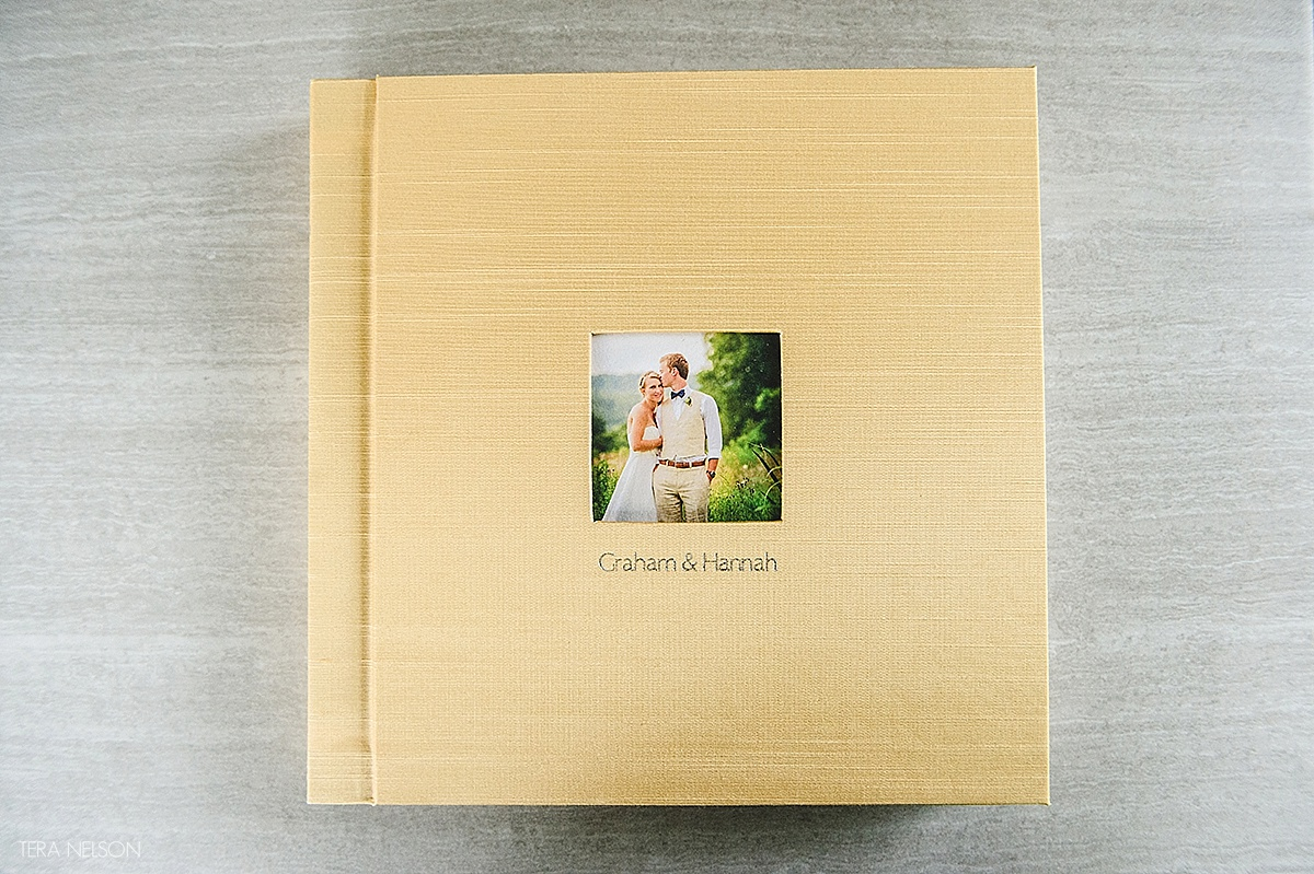 Your Favorite Wedding Gift Tera Nelson Photography Altoona