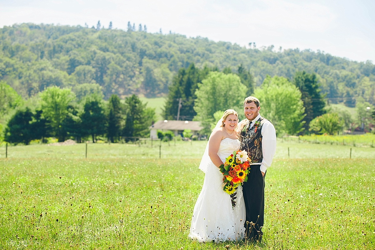 blog tera nelson photography altoona state college wedding