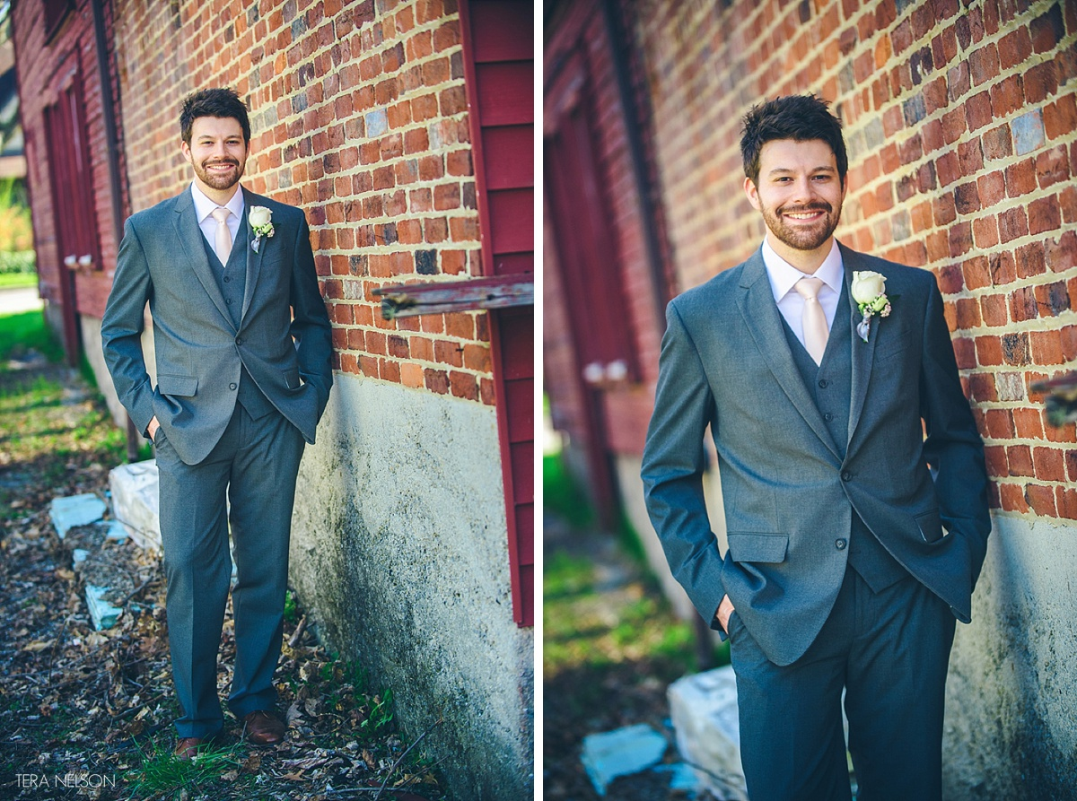Blog - Tera Nelson Photography | Altoona + State College Wedding ...