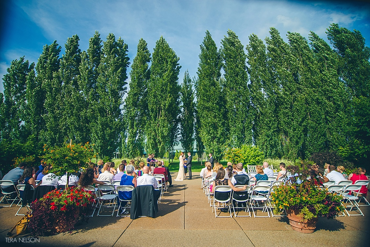 Penn State Wedding Gifts: Altoona + State College