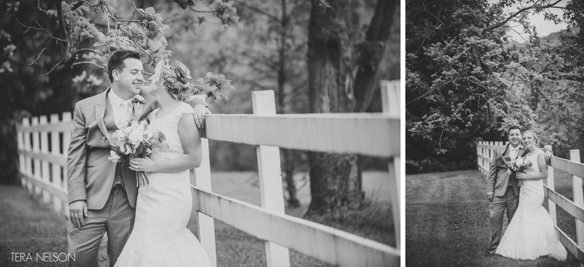 General_Potter_Farm_Wedding_Photography_079