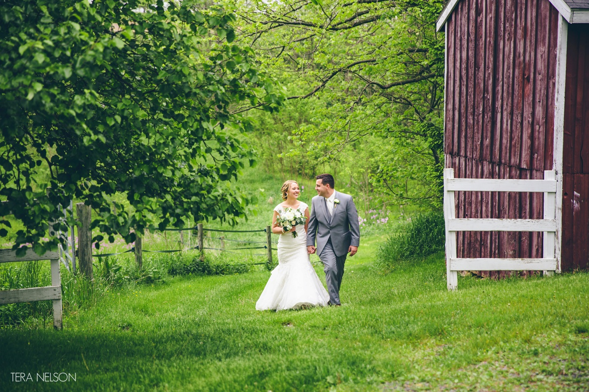 General_Potter_Farm_Wedding_Photography_082