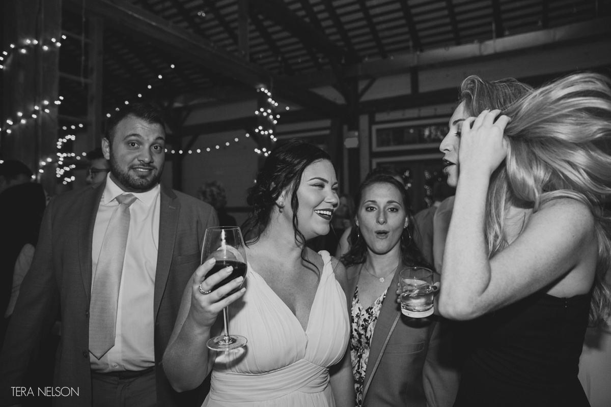 General_Potter_Farm_Wedding_Photography_111