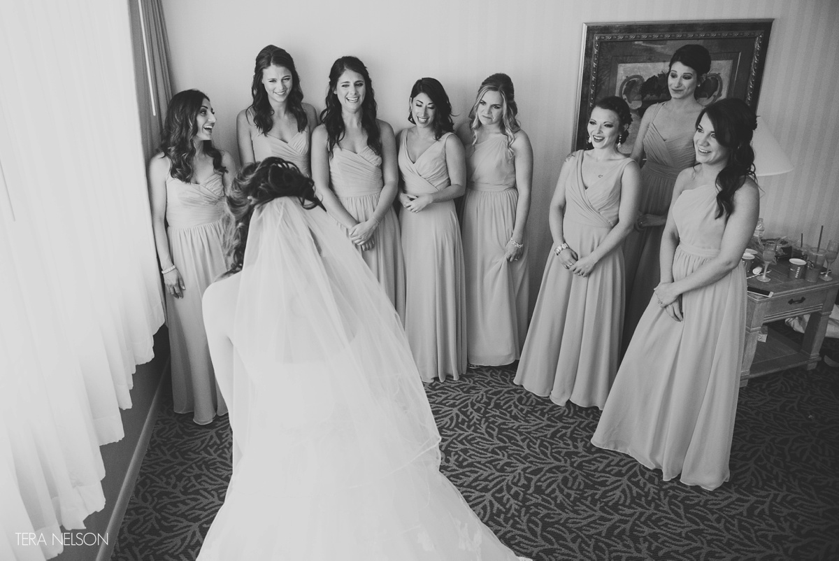 Toftrees_Wedding_Photographer_008