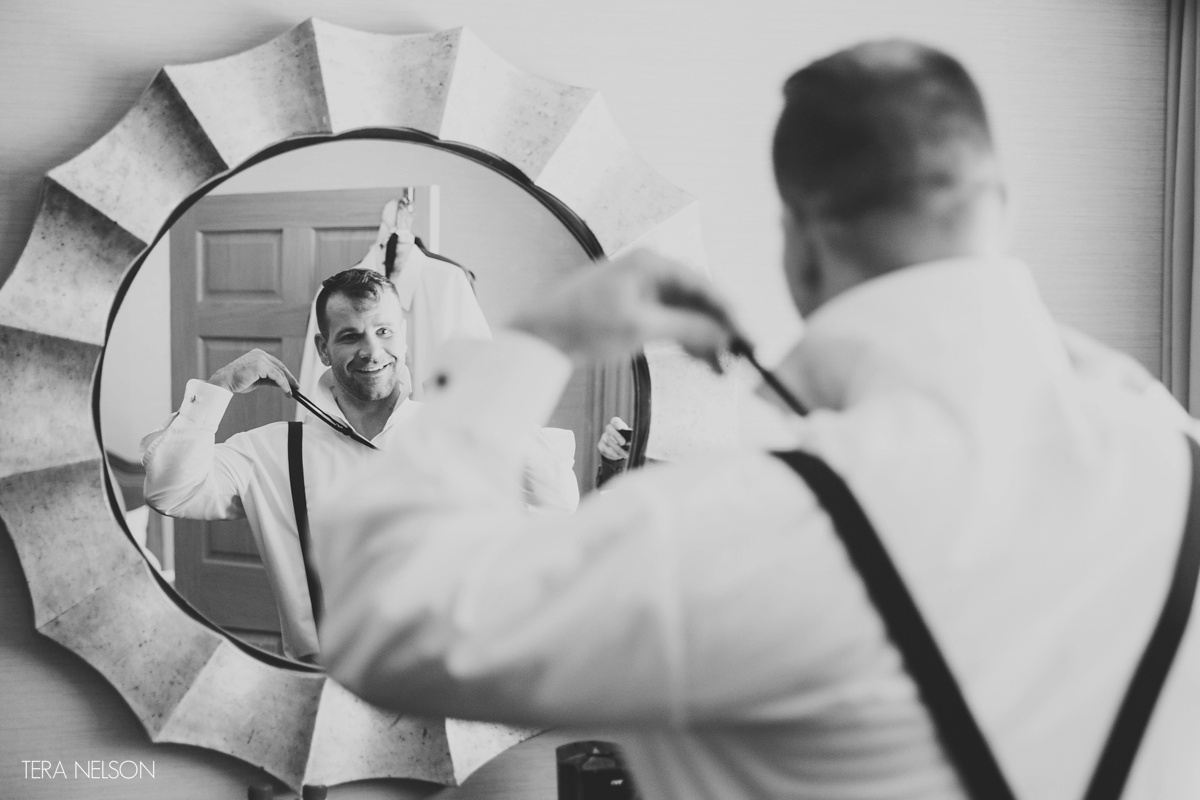 Toftrees_Wedding_Photographer_010