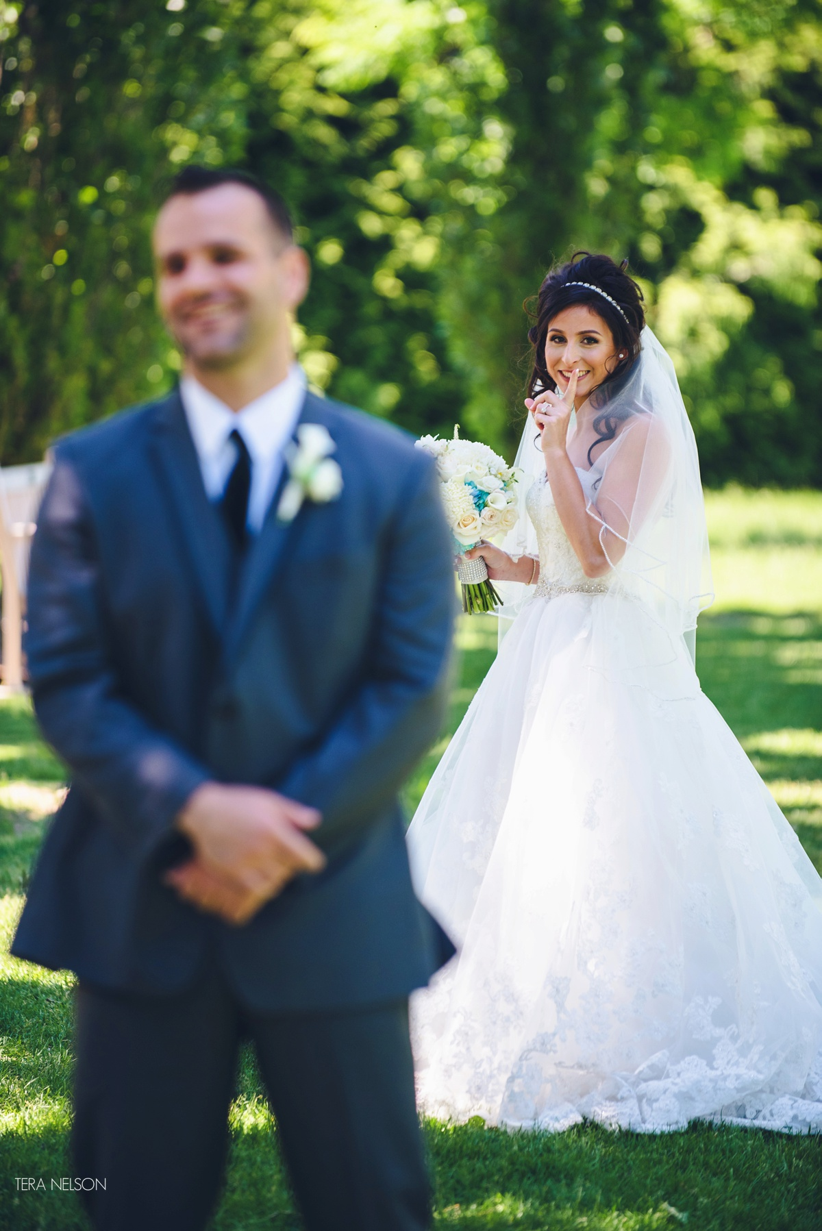 Toftrees_Wedding_Photographer_014