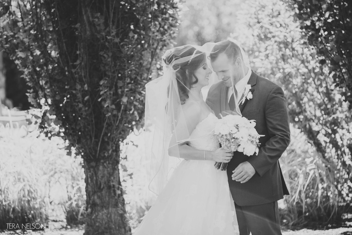 Toftrees_Wedding_Photographer_023