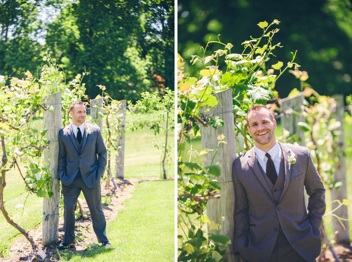 Toftrees_Wedding_Photographer_029