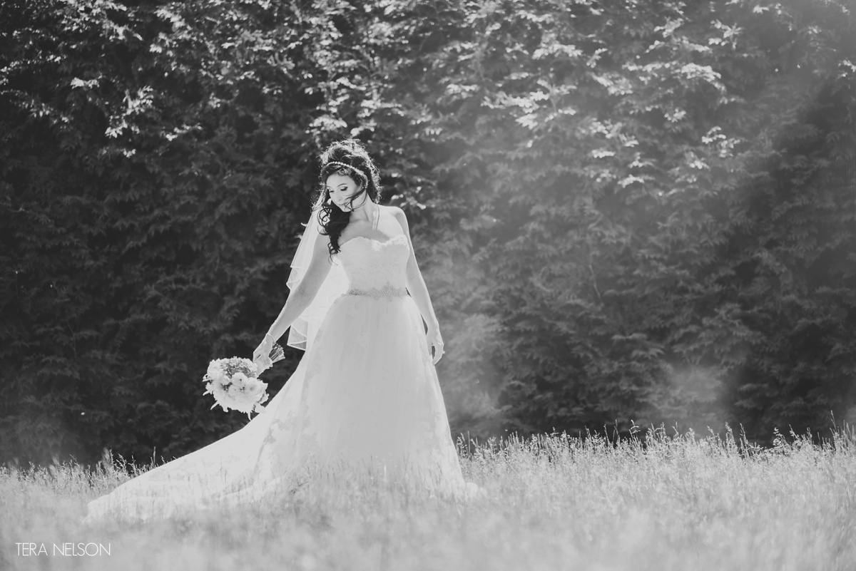 Toftrees_Wedding_Photographer_034