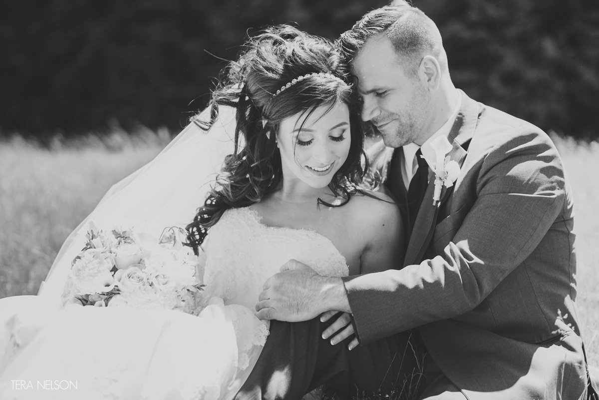 Toftrees_Wedding_Photographer_037
