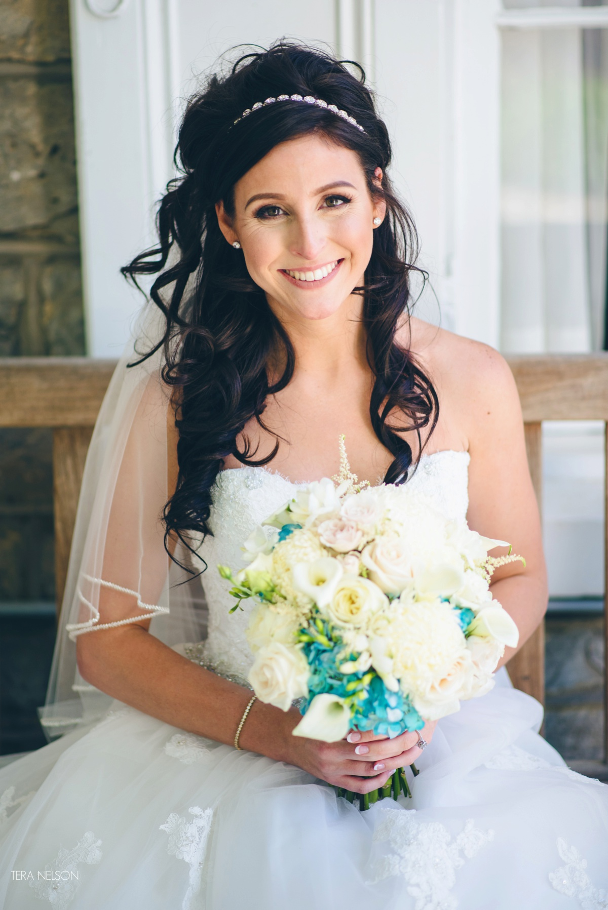 Toftrees_Wedding_Photographer_051