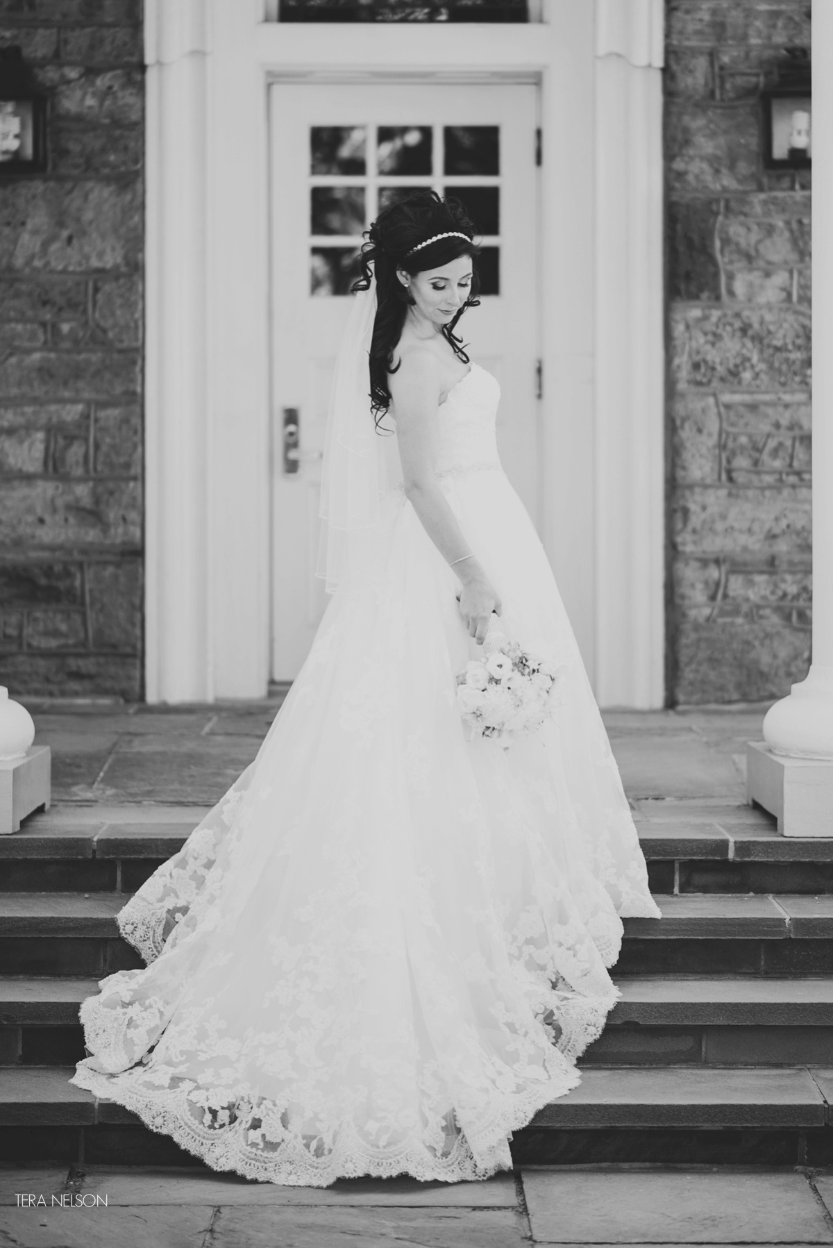 Toftrees_Wedding_Photographer_054