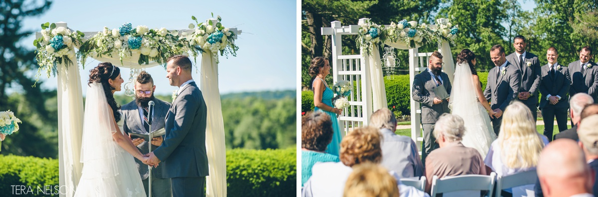 Toftrees_Wedding_Photographer_066