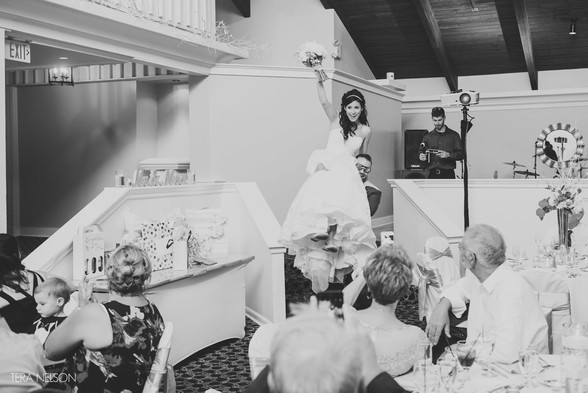 Toftrees_Wedding_Photographer_086