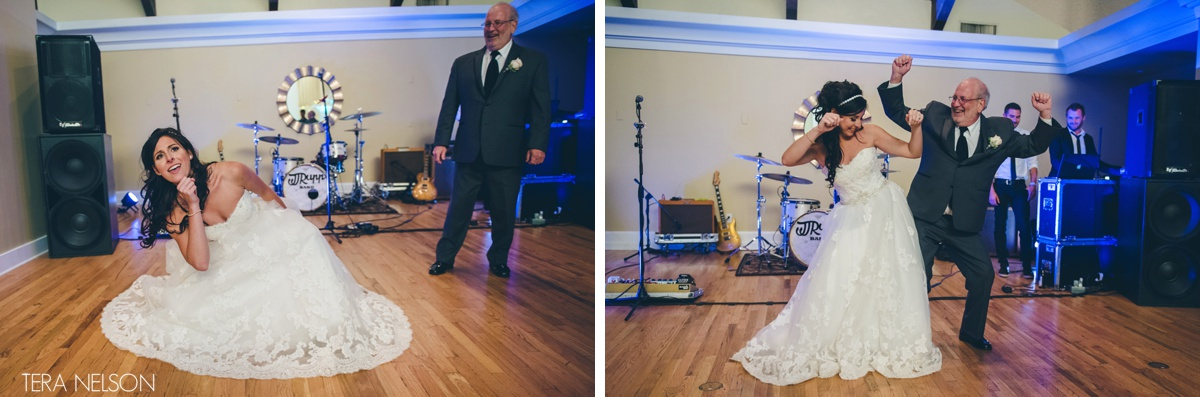 Toftrees_Wedding_Photographer_102