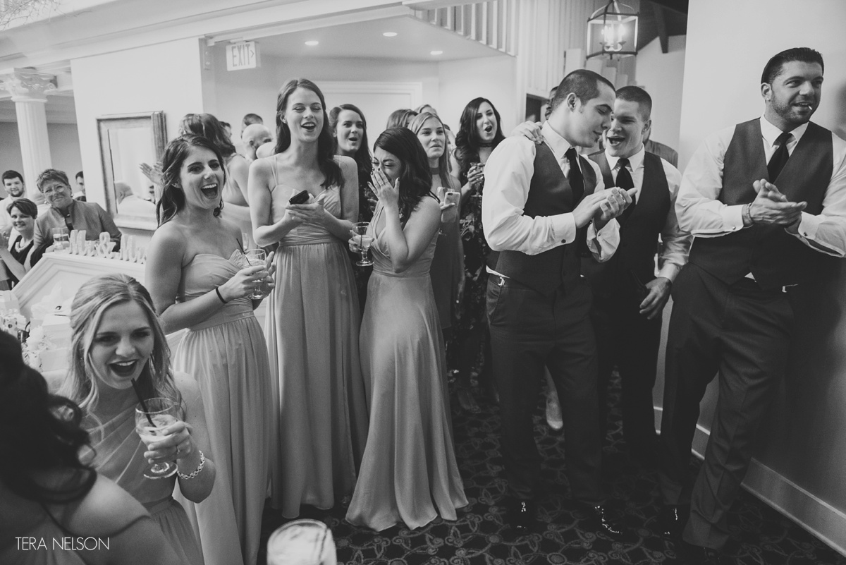 Toftrees_Wedding_Photographer_103