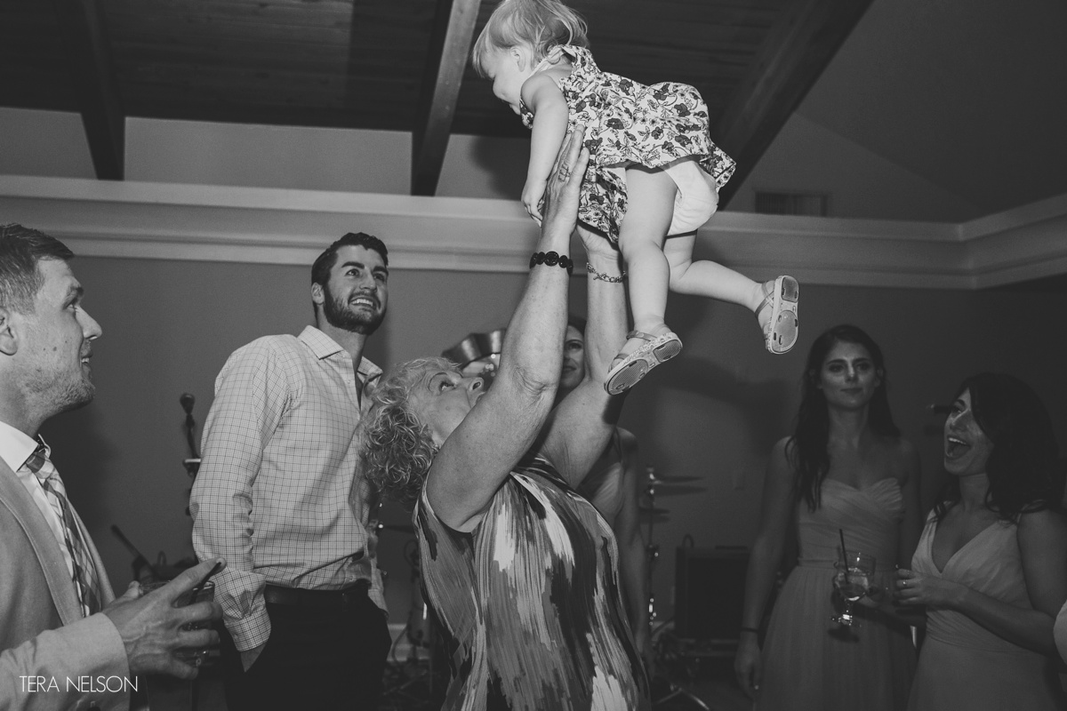 Toftrees_Wedding_Photographer_108