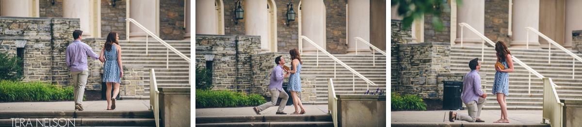 Penn_State_Old_Main_Wedding_Proposal_001