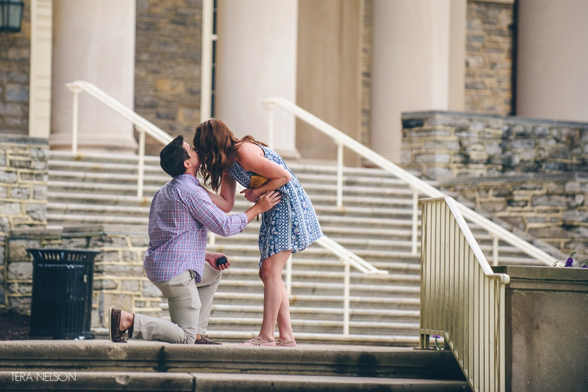 Penn_State_Old_Main_Wedding_Proposal_005