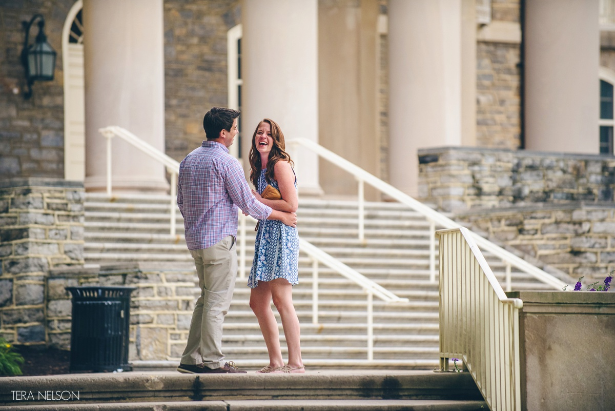 Penn_State_Old_Main_Wedding_Proposal_007
