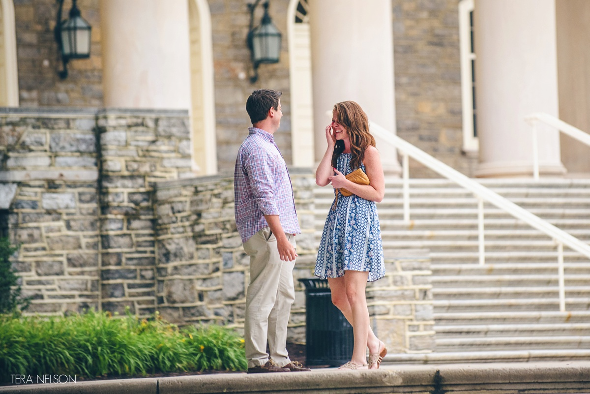 Penn_State_Old_Main_Wedding_Proposal_009