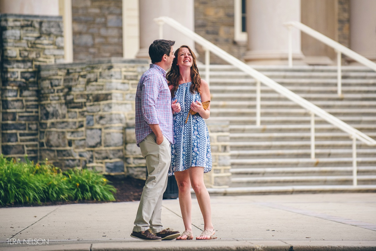 Penn_State_Old_Main_Wedding_Proposal_010