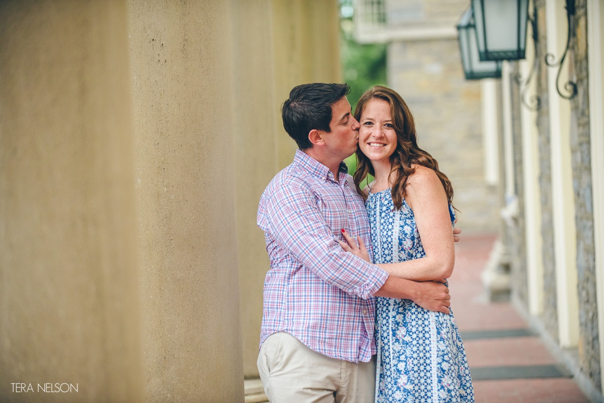 Penn_State_Old_Main_Wedding_Proposal_013