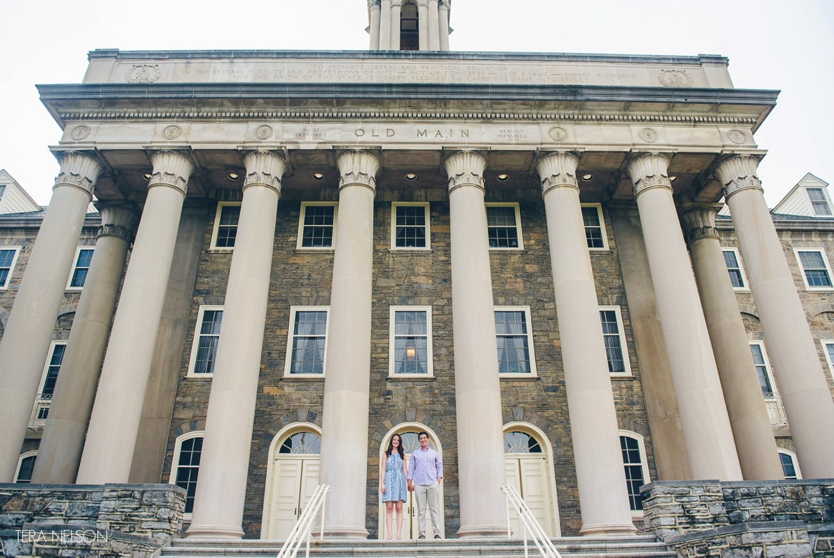 Penn_State_Old_Main_Wedding_Proposal_014