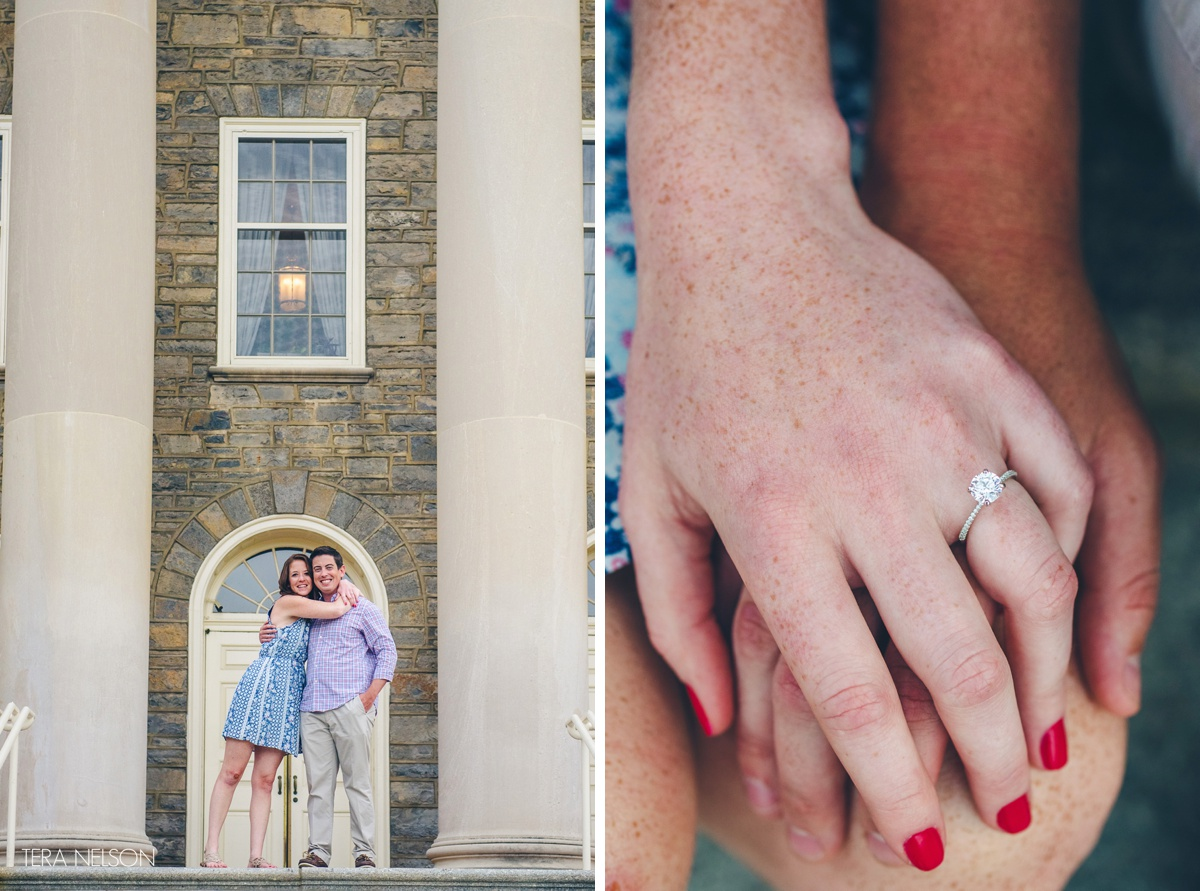 Penn_State_Old_Main_Wedding_Proposal_015