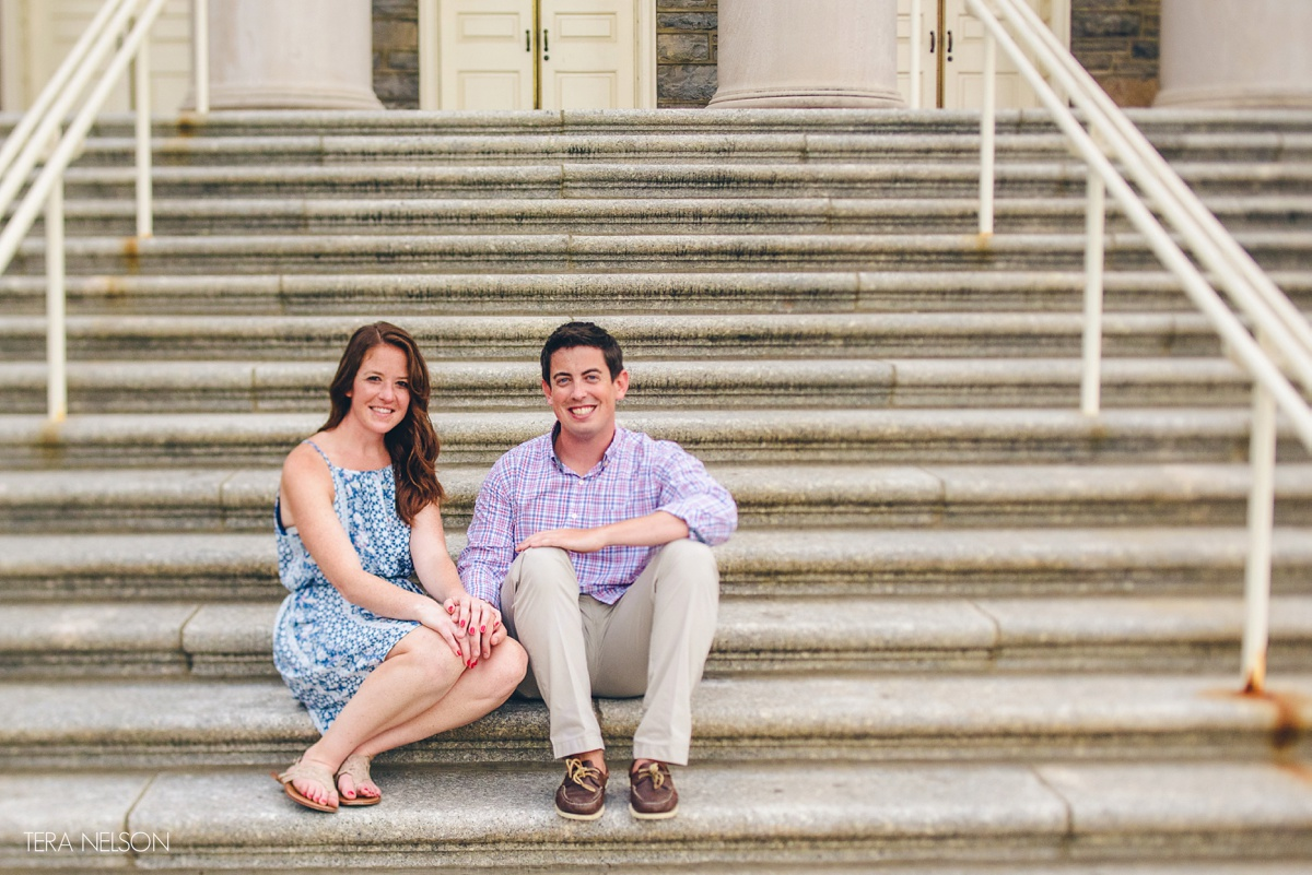 Penn_State_Old_Main_Wedding_Proposal_017