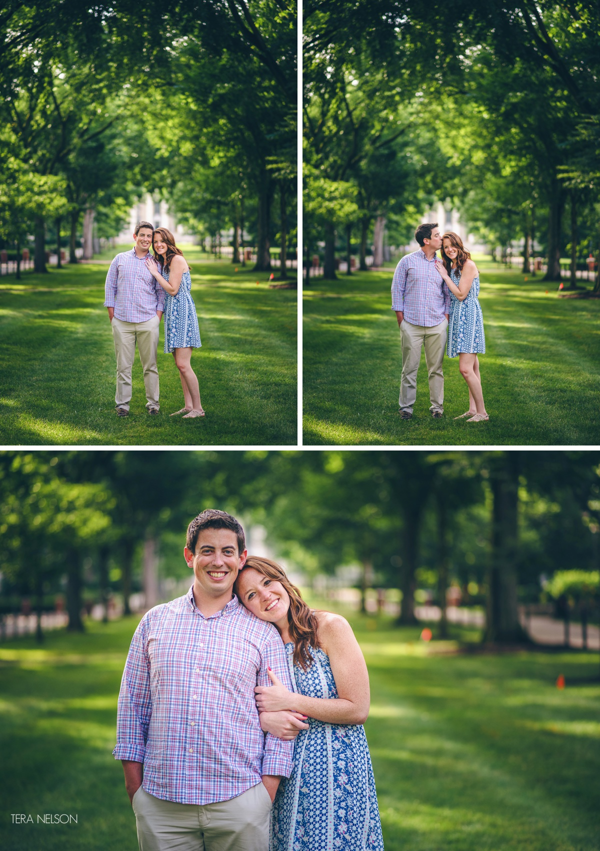 Penn_State_Old_Main_Wedding_Proposal_021