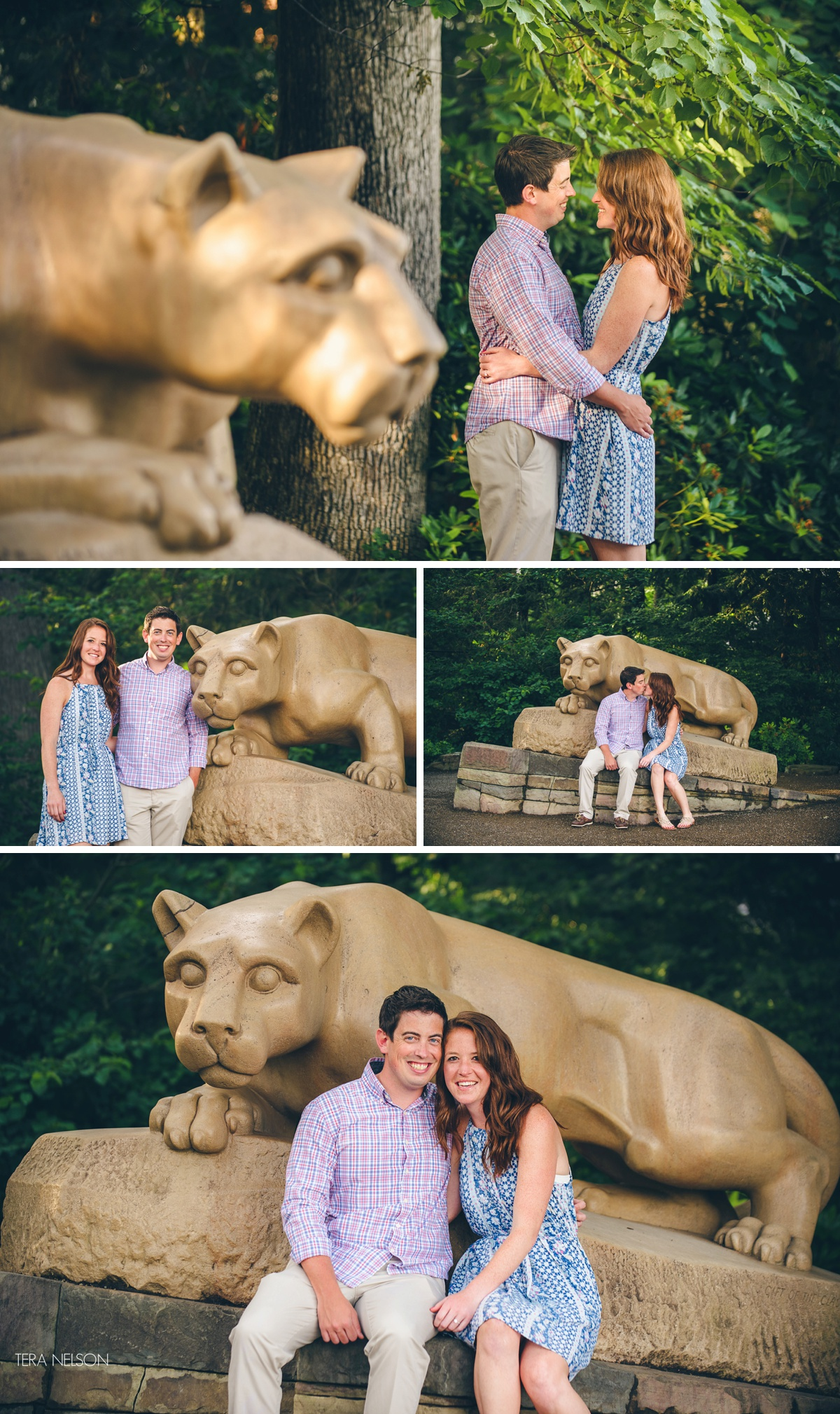 Penn_State_Old_Main_Wedding_Proposal_023