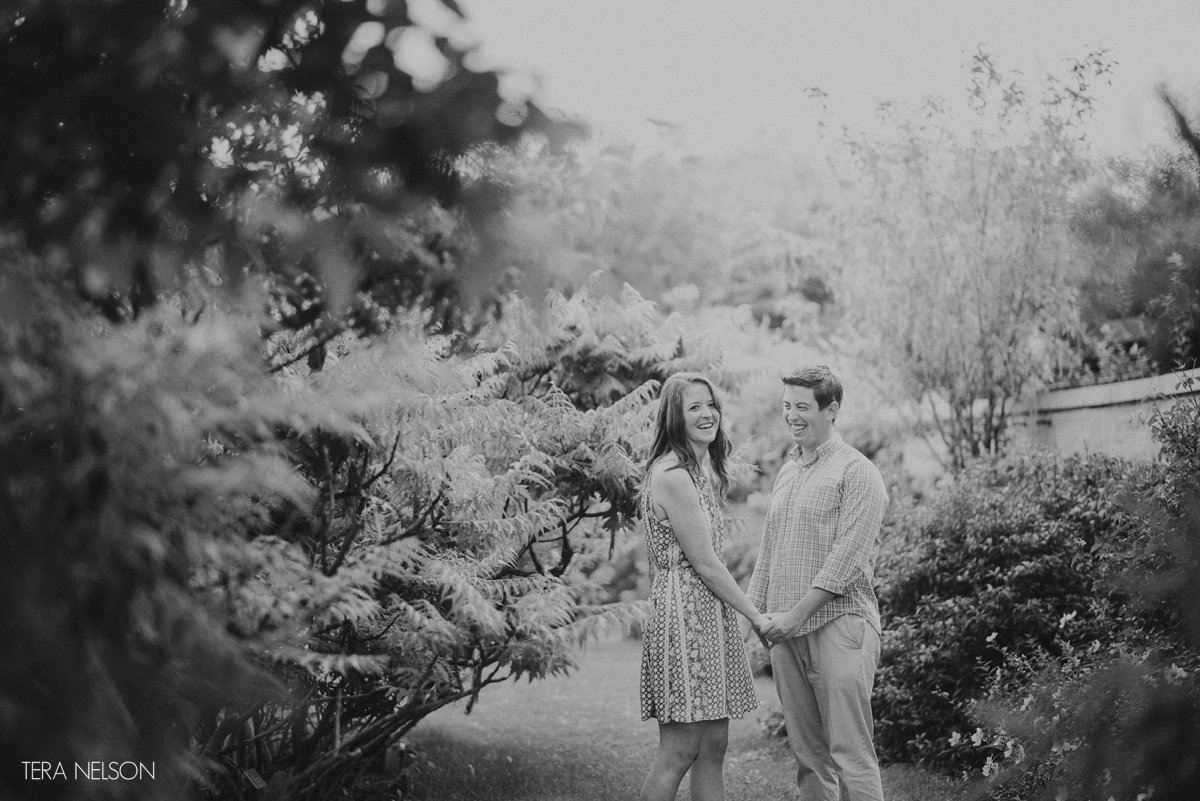 Penn_State_Old_Main_Wedding_Proposal_044