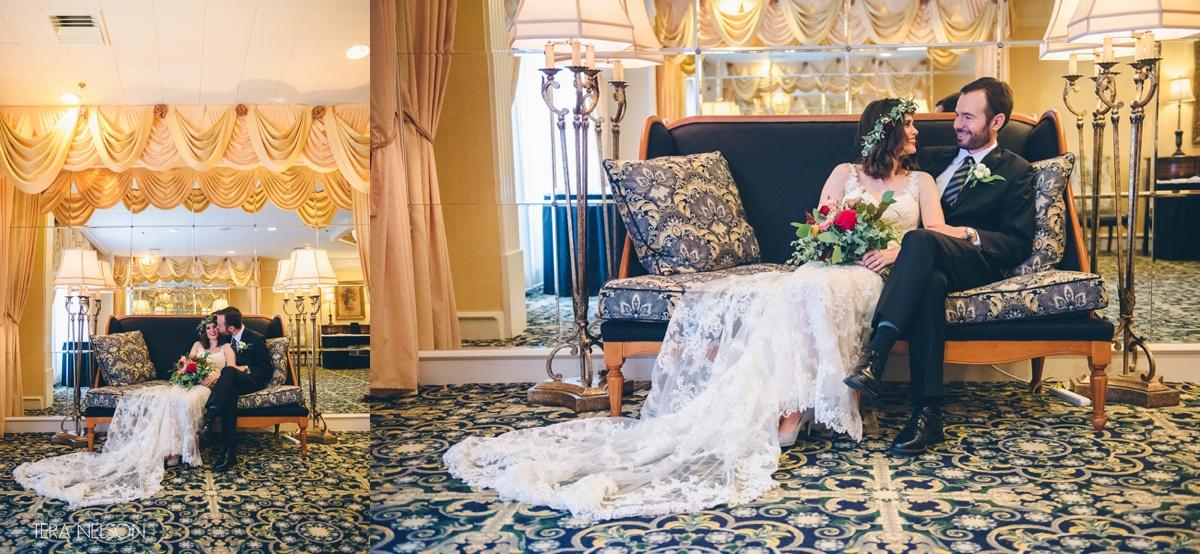Penn State Arboretum Wedding 018 019 020 021