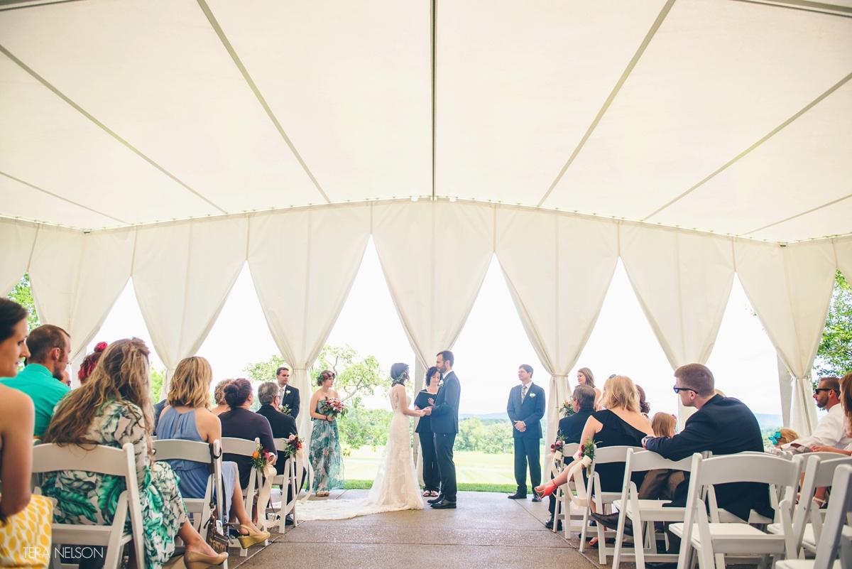 Penn State Arboretum Wedding 058 059 060 061